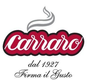 Кафе Carraro