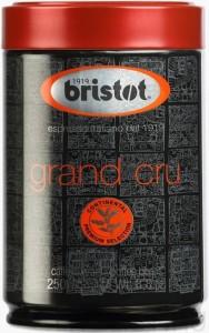 BRISTOT GRAND CRU INDIA