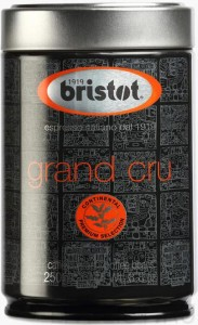 BRISTOT GRAND CRU SANTO DOMINGO