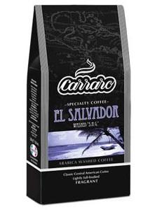 CARRARO EL SALVADOR