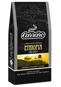 CARRARO ETHIOPIA