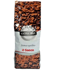 COFFEE EXTRA BAR