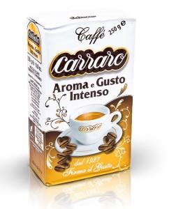 Carraro_Aroma_Gusto_Intenso_resized3