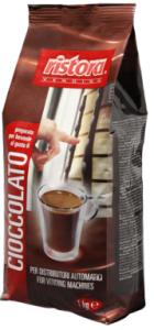 full_Ristora-Cioccolato-Dabb