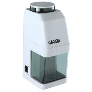 GAGGIA MM COFFEE GRINDER