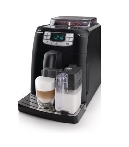 saeco-intelia-one-touch-cappuccino
