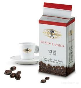 1-kofe-molotyij-miscela-d-oro-gusto-classico-250-gr