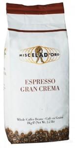 1-kofe-v-zernah-miscela-d-oro-gran-crema-1-kg