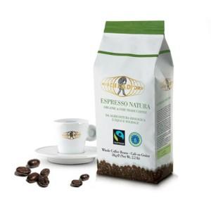 8005657002409-miscela-d_oro-organic-espresso-natural-coffee-beans