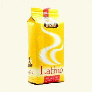 Miscela D'Oro Latino