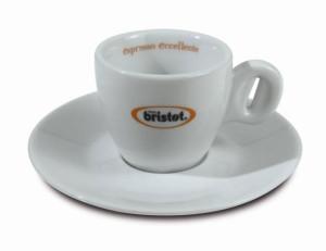 bristot-espresso-big