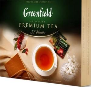 greenfield_podaroch-600x568