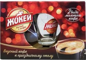 kofe-zhokej-nabor-s-chashkoj-podar