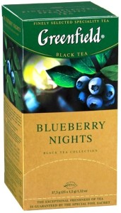 Blueberry Nights 25