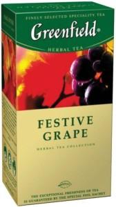 Festival Grape 25