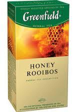 Honey Rooibos