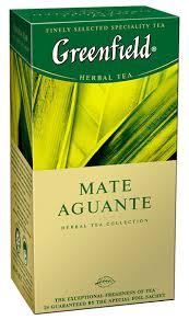 Mate Aquante