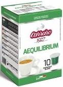 CARRARO AEQUILIBRIUM