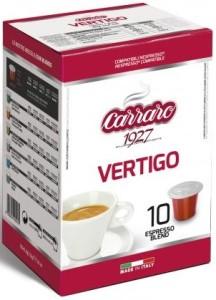 CARRARO VERTIGO