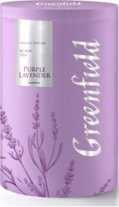 greenfield_purple_lavender_podar-600x712