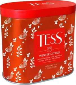 tess_winter_cit_podar-600x600