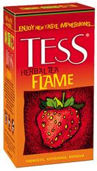 Herbal Tea Flame 25 п.
