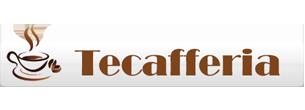 Tecafferia.by - твой магазин чая и кофе!